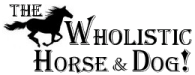 The Wholistic Horse & Dog Shop