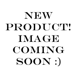 New-Product-Pic-Cm